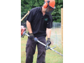 Property maintenance services in Abingdon