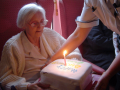 residential care homes in abingdon
