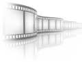 Video Production in Epsom and Ewell