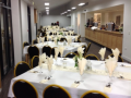 Function Rooms in Harrogate