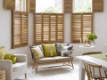 Shutters in Epsom and Ewell