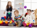 Nursery Schools In Watford