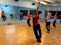 dance schools and lessons in Wimbledon