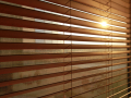 Blinds in Shrewsbury