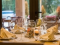 Fine Dining restaurants in Shrewsbury