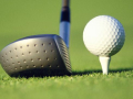Golf clubs and courses in Bury