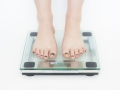 Weight loss in Bury