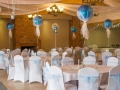 Function Rooms in Bury