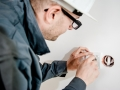 Electricians in Bury
