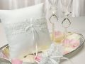 Wedding accessories in Walsall