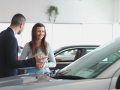 Recommended Used Car Dealers in Walsall