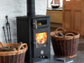 Wood Burners in St Neots