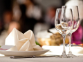 English Restaurants in Solihull