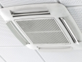 Air Conditioning in Walsall