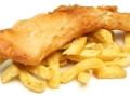 Fish and Chip Shops in Walsall