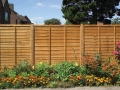 Do you need a recommended fencing business in Walsall?