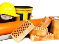 Builders Merchants in Walsall