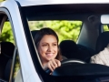 Driving Instructors in Walsall