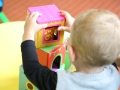 Children's Nursery in Watford