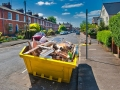 Skip Hire in Walsall