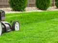 Garden Maintenance in Walsall