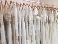 Wedding Dresses in Walsall