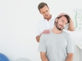 Recommended Chiropractors in Walsall