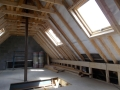 Loft Conversions in Walsall