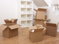 Removals in Walsall