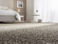 Carpets in Walsall