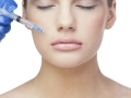 Dermal Fillers in Walsall