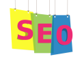 Search Engine Optimisation in Eastbourne