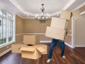Do you need a home removal company?