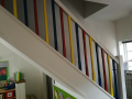 Painters and Decorators in Eastbourne