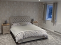 bedroom design and installation services