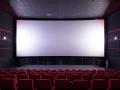 Looking to go to a recommended Cinema in Walsall?