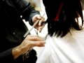 Recommended Hair and Beauty Salons in Walsall