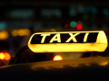 Recommended Taxis and Private Hire in Walsall