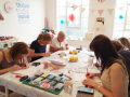 craft-workshops-walsall