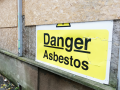 Recommended Asbestos Services in Walsall