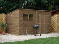 sheds-garden-buildings-garages-walsall