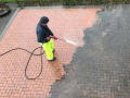 driveway-and-patio-cleaning-walsall