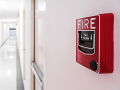 Recommended Fire Alarms in Walsall