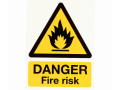 Recommended Fire Risk Assessment in Walsall