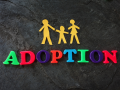 Recommended Adoption and Fostering in Walsall