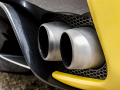 Recommended Performance Exhausts in Walsall