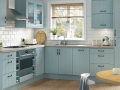 kitchens-walsall