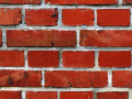 Recommended Bricklayers in Walsall