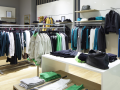 designer-clothing-walsall