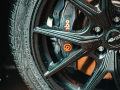 Recommended Alloy Wheels in Walsall
